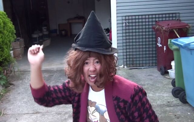 File:Asian-Mother-as-a-witch.jpg