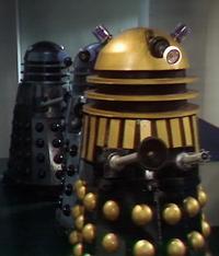 Dalek-supreme