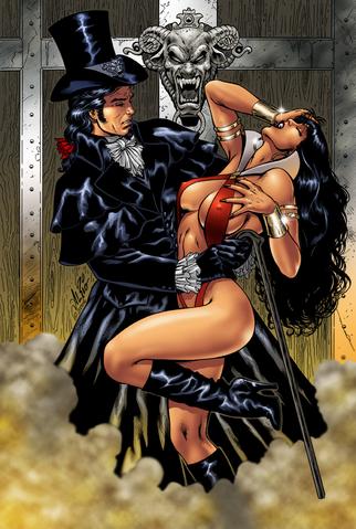 File:Dracula4.png