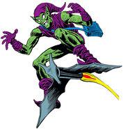 Green-Goblin-Norman-Osborn-Marvel-Comics-Spider-Man-h167