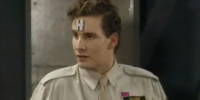 Rimmer's Duplicate