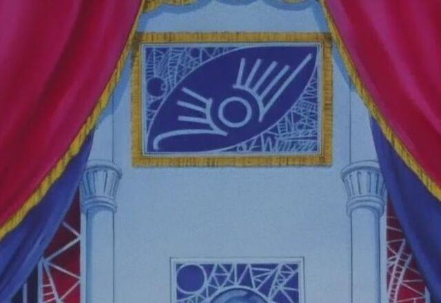 File:Royal Dead Moon Crest.jpg