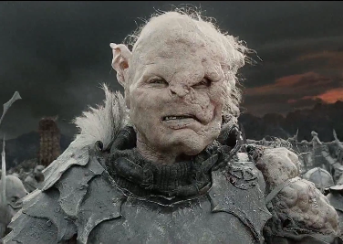 File:Gothmog - Third Age.png