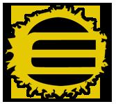 Eclipse Logo01