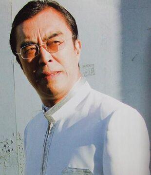 Lem Kannagi