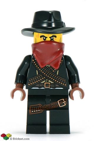 File:Bandit-lego.png