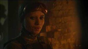 Gotham 3X17 I Quit