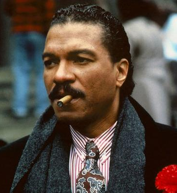 File:Billy Dee Williams Harvey Dent.jpg