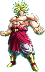 Broly legendary super saiyan form by fictionalomniverse-d8seeiw.png