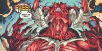 Elder Demon
