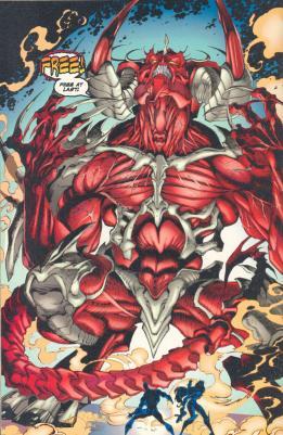 File:Elder Demon.jpg