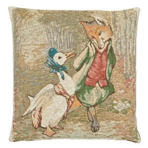 File:Jemima-puddle-duck-and-foxy-whiskered-gentleman-tapestry-cushion.jpg