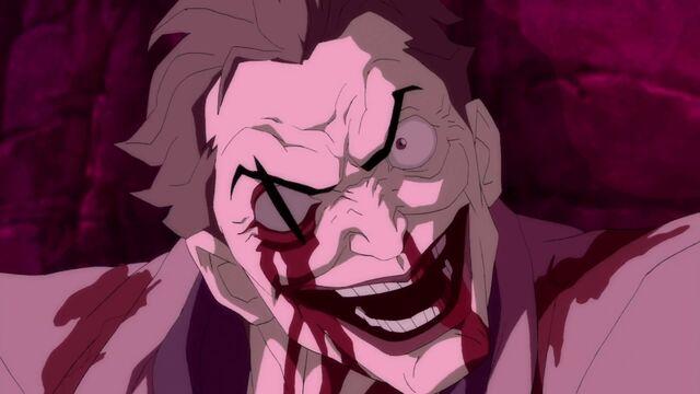 File:Joker Commiting Suicide.jpg