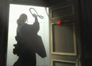 180px-Ganta fires his Branch of Sin at Genkaku