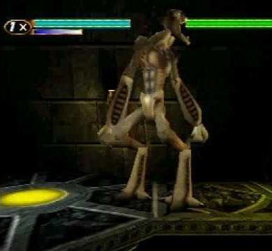 File:Demonic Lord Shinnok.jpg