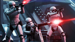 First-Order-Stormtroopers