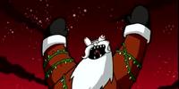 Santa Claus (Invader Zim)
