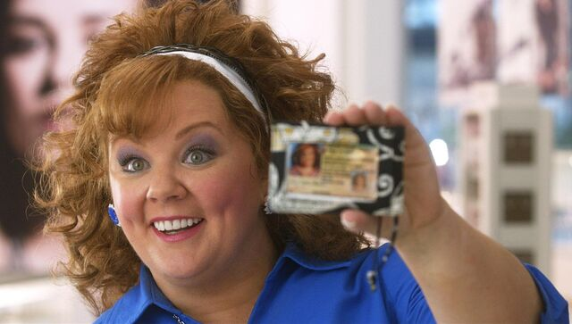 File:Diana (Identity Thief).jpg