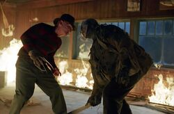Freddy-vs-jason-image-credit-new-line-cinema