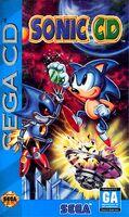 Sonic-cd-cover