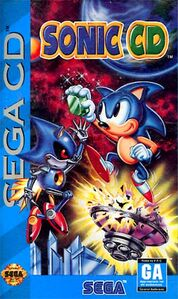Sonic-cd-cover
