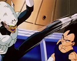 File:Vegeta vs Pui Pui.jpg