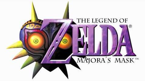 Thumbnail for version as of 20:37, September 26, 2012