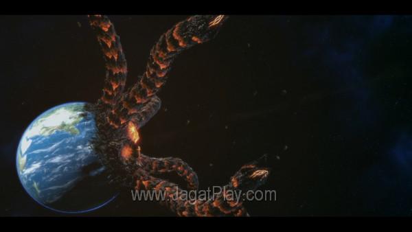 File:Asuras-Wrath-139.jpg
