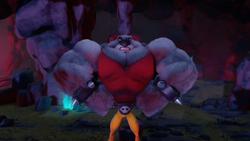 KoalaKongTrilogy