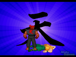 167016-street-fighter-alpha-2-playstation-screenshot-after-a-smashing