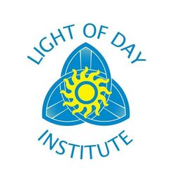 The Light of Day Institute Logo