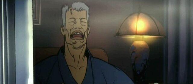 File:Zzz-boss-matsumoto-sequence-animee.jpeg