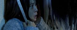 Sadako-vs-Kayako-Aimi-Satsukawa