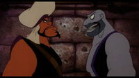 Aladdin-king-thieves-disneyscreencaps.com-5479