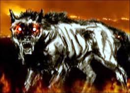 File:Hellhound(2).jpg
