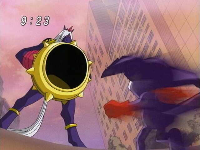 File:Indramon vs Impmon.jpg