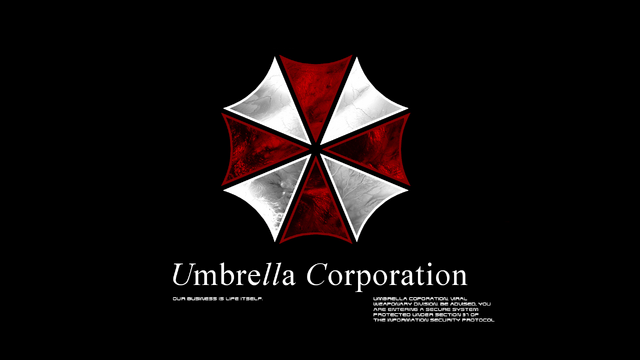 File:Umbrella Corporation.png