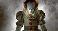 Pennywise2017