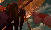 Treasure-planet-disneyscreencaps com-5958