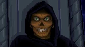 File:Dark-god.png