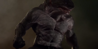 King Shark (Arrowverse)