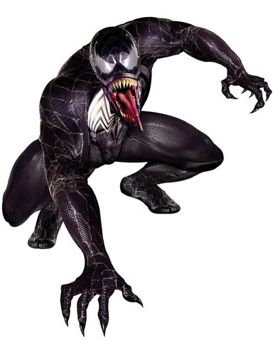 File:Venom-spiderman.jpg