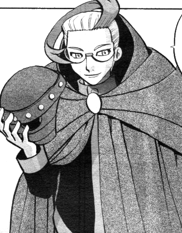 File:Colress Adventures.png