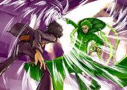Anime-ToAru-Kamijou-Touma-Terra-of-the-Left-1140987