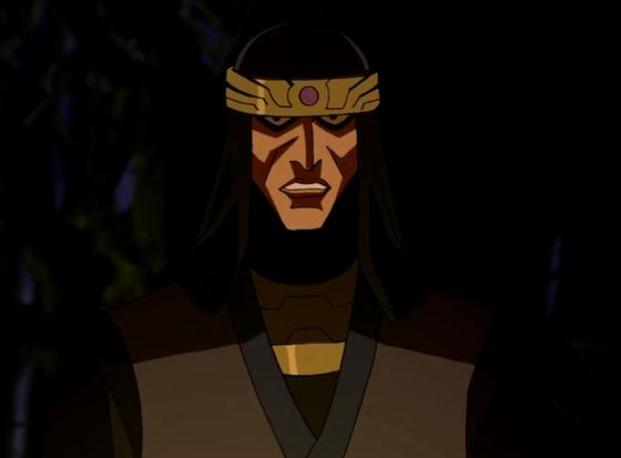 File:Felix Faust (Young Justice).jpg
