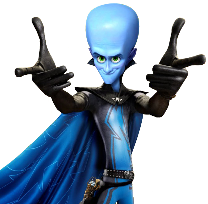 megamind villains wiki fandom powered by wikia. Black Bedroom Furniture Sets. Home Design Ideas
