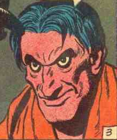 File:Nicholas Galtry (New Earth) 001.png