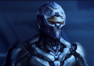 VLCpic-HALO4 Terminal Didact1