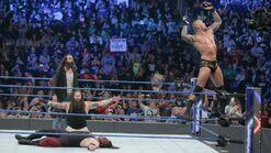 Randy-Orton-Bray-Wyatt-Luke-Harper-Kane