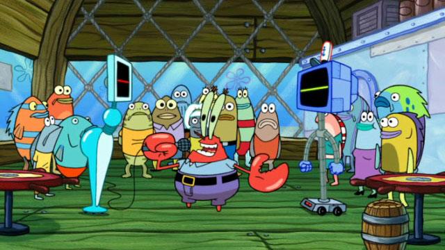 File:Spongebob-171a-karen-2.0-battle-of-the-karens-clip.jpg